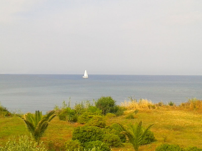 Beach img 1
