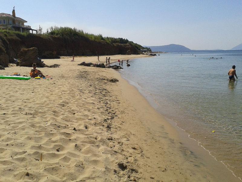 Beach img 2