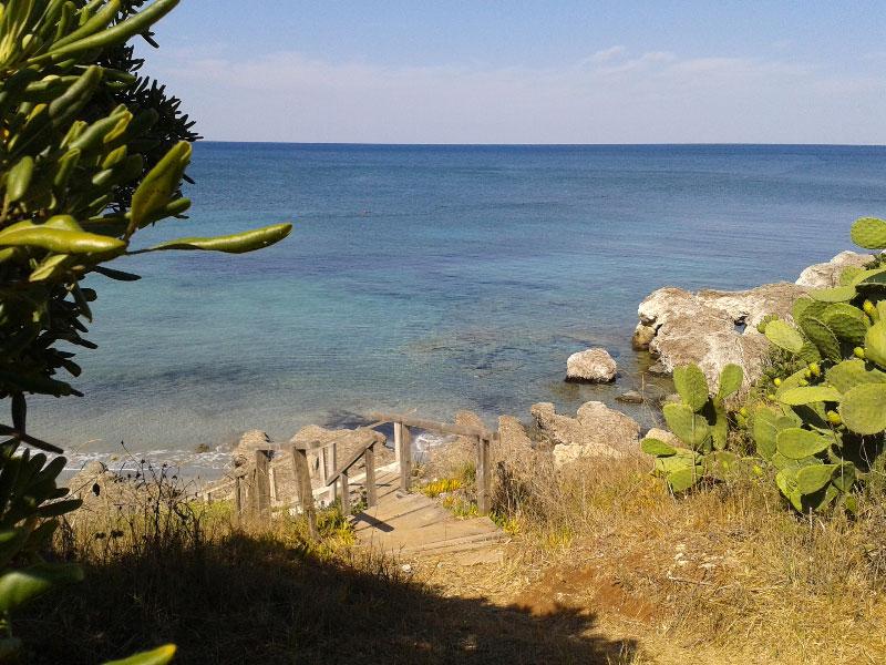 Beach img 4