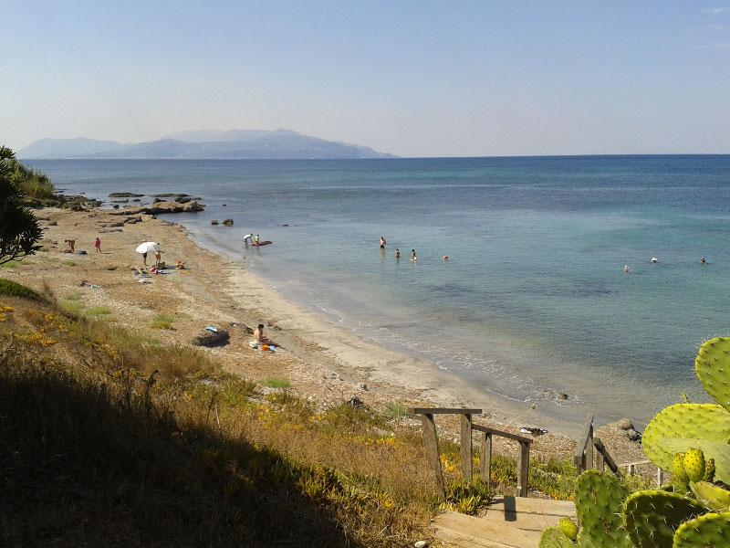 Beach img 5