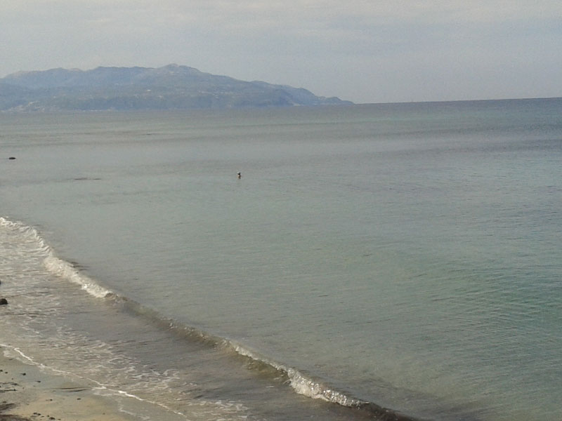 Beach img 6