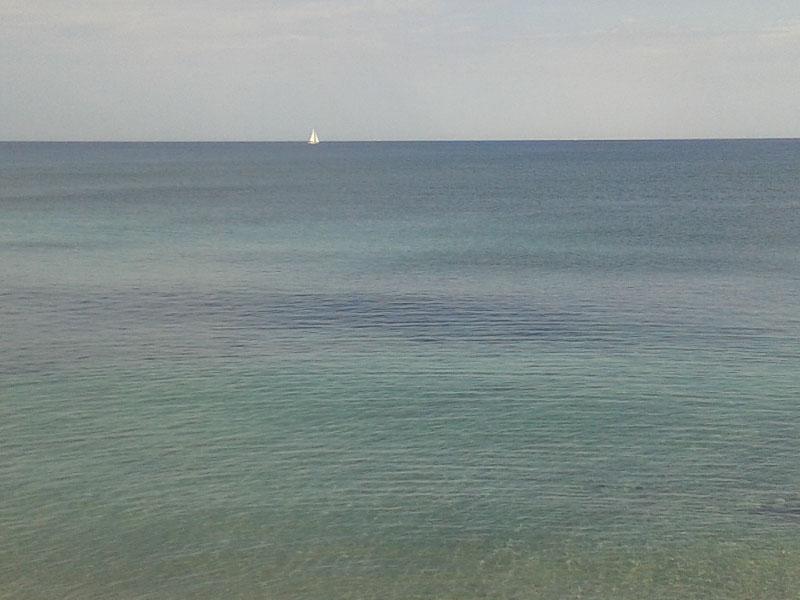 Beach img 7